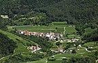 Paganella - Włochy