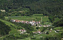 Faedo-view from west.jpg