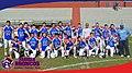 Faenza Broncos 2015 team.jpg