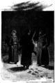 Fair smuggler, pg 49--The Strand Magazine, vol 1, no 1.png