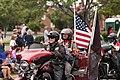 Fairfax July 4th QD3J0111 (27515608683).jpg