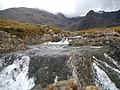 Fairy Pools, Skye, Scotland 01.jpg