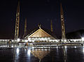Faisal Mosque Photography by Ali Mujtaba 7.jpg