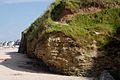 Falaise du Cap Romain