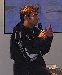 [Resim: 200px-Fale_F1_Monza_2004_13.jpg]