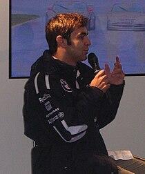 Fale F1 Monza 2004 13.jpg