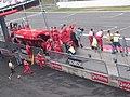 Fale F1 Monza 2004 139.jpg