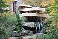 FallingWaters fall colors - panoramio (16).jpg