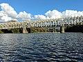Falls Bridge, Philadelphia PA.jpg