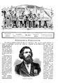 Familia 1874-09-08, nr. 35.pdf