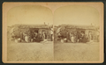 Family in front of a sod house, by Conklin & Kleckner 2.png