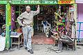 Famous merchant in Nairobi.jpg