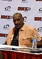 Fan Expo 2012 - Tony Todd 4 (7891780966).jpg