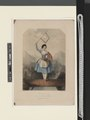 Fanny Cerrito (facsimile signature) as La vivandière (NYPL b12147209-5558524).tiff