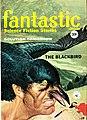 Fantastic 195909.jpg