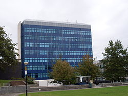 Faraday Tower Swansea University.jpg