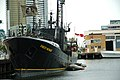 Farley Mowat Dockland 2.jpg