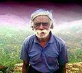 Farmer At Toranmal.jpg