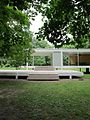 Farnsworth House (5923834376).jpg
