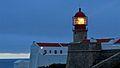 Farol do Cabo de São Vicente 02.jpg