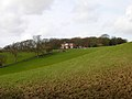 Farthingfield - geograph.org.uk - 360579.jpg
