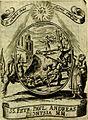 Fasti Mariani cum illustrium diuorum imaginib. and elogijs prope DC. in singulos anni menses diésq SS. natales distributis (1630) (14559409207).jpg