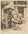 Father Feeding Child MET DP821929.jpg