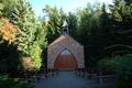 Fatima-Kapelle 1946 Eichenzell.png