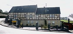Faulbach Cultural Heritage Hilgert Germany.jpg