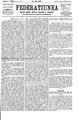 Federațiunea 1872-10-19, nr. 105.pdf