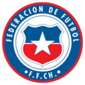 Federación de Fútbol de Chile Escudo.png