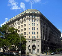 Federal Home Loan Bank Board Building.jpg