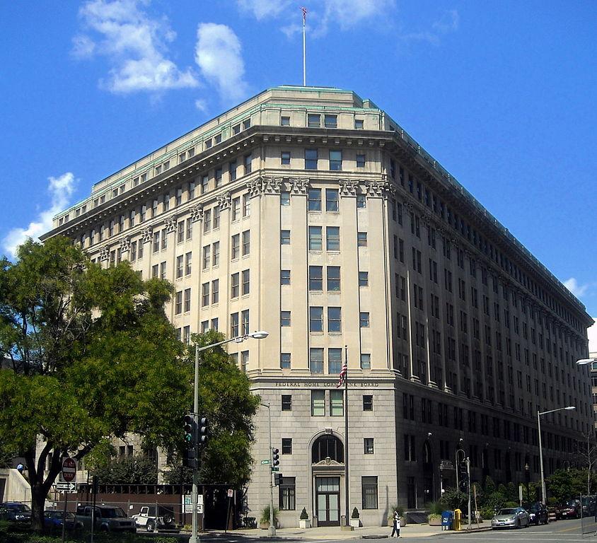 File:Federal Home Loan Bank Board Building.jpg - Wikimedia Commons