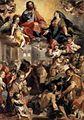 Federico Barocci - Madonna del Popolo - WGA1294.jpg