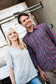 Feed America, Cloudy with a Chance of Meatballs 2, Anna Faris and Will Forte 3.jpg