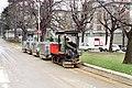 Feldbahn Lainz Lok 2 (3).jpg