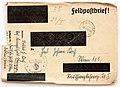 Feldpost von Hans 1942-01-17 1.JPG