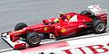 Felipe Massa 2012 Malaysia FP2 1.jpg