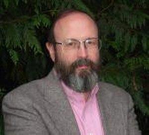 Joseph Felsenstein - Joe Felsenstein
