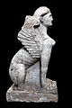 Female sphinx-IMG 4386-black.jpg