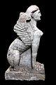 Female sphinx-IMG 4386-black.jpg