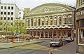 Fenchurch Street station geograph-3515089-by-Ben-Brooksbank.jpg