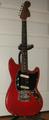 Fender Mustang (1968).png