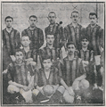 Fenerbahçe Futbol Takımı 1914-1915.png