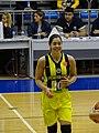 Fenerbahçe Women's Basketball vs BC Nadezhda Orenburg EuroLeague Women 20171011 (14).jpg