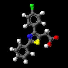 Fentiazac-3D-balls.png