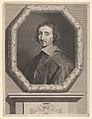 Ferdinand de Neufville MET DP832722.jpg