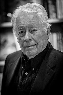 Ferdinandy György par Claude Truong-Ngoc février 2015.jpg