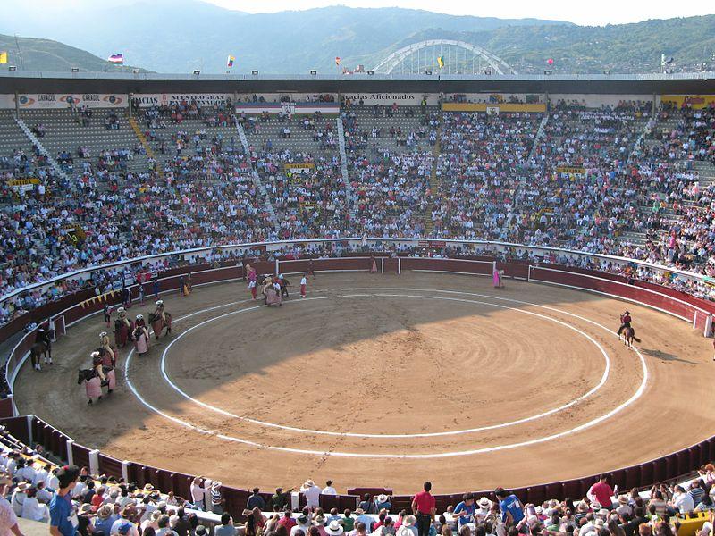 File:Feria de Cali 24.jpg