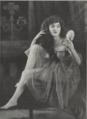 Fern Ferguson - Mar 1921.png
